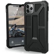 UAG Monarch iPhone 11 Pro Max black