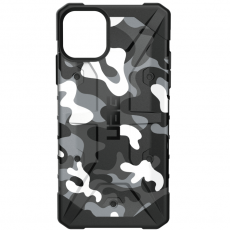 UAG Pathfinder iPhone 11 artic camo