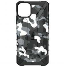 UAG Pathfinder iPhone 11 Pro Max artic camo