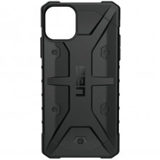 UAG Pathfinder iPhone 11 Pro Max black