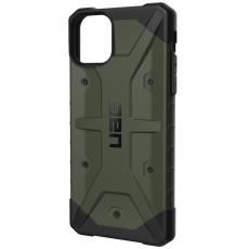 UAG Pathfinder iPhone 11 Pro Max olive