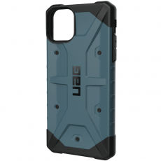 UAG Pathfinder iPhone 11 slate