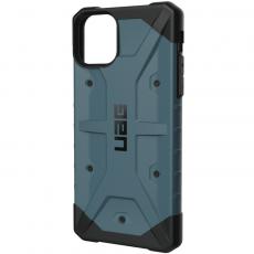 UAG Pathfinder iPhone 11 Pro Max slate