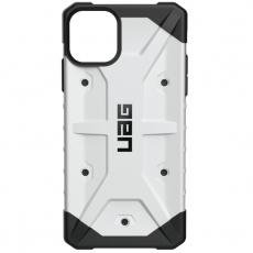 UAG Pathfinder iPhone 11 Pro Max white