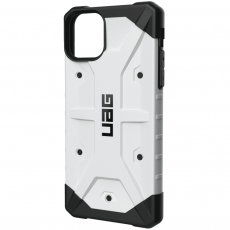 UAG Pathfinder iPhone 11 white