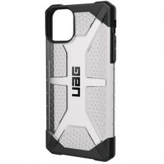 UAG Plasma iPhone 11 Pro ash