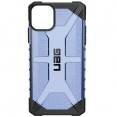 UAG Plasma iPhone 11 Pro cobalt