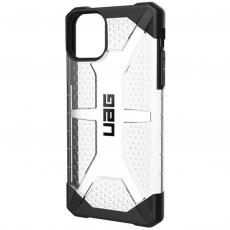 UAG Plasma iPhone 11 Pro ice