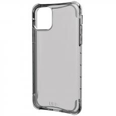 UAG Plyo iPhone 11 Pro ash