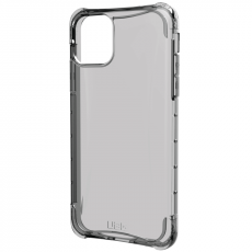 UAG Plyo iPhone 11 Pro Max ash