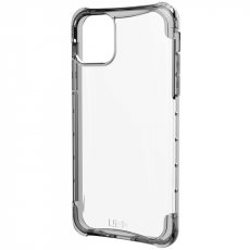 UAG Plyo iPhone 11 ice