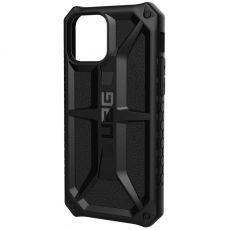 UAG Monarch iPhone 12 Mini black