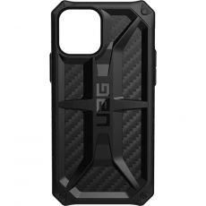 UAG Monarch iPhone 12/12 Pro carbon