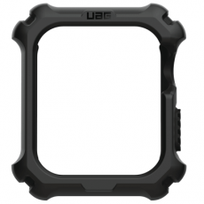 UAG Rugged Case Apple Watch 44mm black