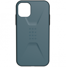 UAG Civilian iPhone 11 slate
