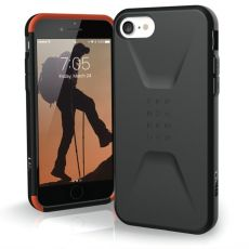 UAG Civilian Apple iPhone 7/8/SE 2020 Black