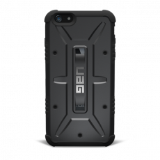 UAG Composite Case Apple iPhone 6/6s Plus Black