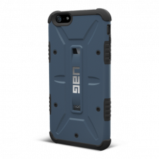 UAG Composite Case Apple iPhone 6/6s Plus Blue