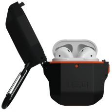 UAG Hard Case Apple AirPods