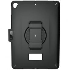 UAG Scout with Handstrap Apple iPad 10.2