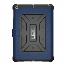 UAG Apple iPad 9.7 17/18 Metropolis-kotelo blue