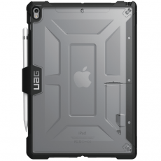UAG iPad Pro/Air 10.5 Plasma Cover