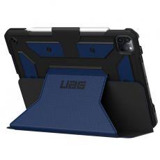UAG Metropolis Apple iPad 11 2020/2021 cobalt