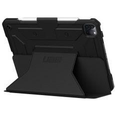 UAG Metropolis Apple iPad 12.9 2021 black