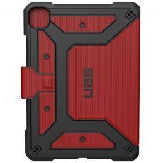 UAG Metropolis Apple iPad 12.9 2021 magma