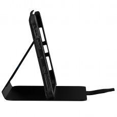 UAG Metropolis-kotelo iPad mini 2021 black