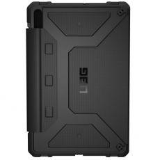 UAG Metropolis Galaxy Tab S7+/S7 FE 5G