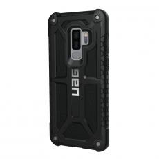 UAG Monarch Case Samsung Galaxy S9+ black
