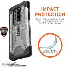 UAG Plasma Case OnePlus 8 Pro
