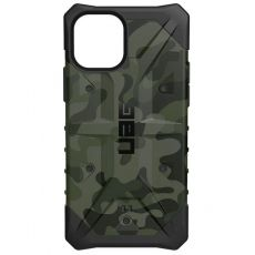 UAG Pathfinder iPhone 12 Pro Max forest