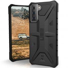UAG Pathfinder Samsung Galaxy S21 black