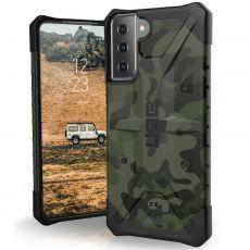 UAG Pathfinder Samsung Galaxy S21+ forest