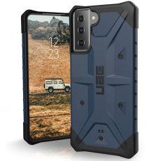 UAG Pathfinder Samsung Galaxy S21+ mallard