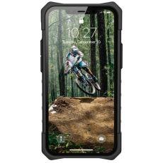 UAG Plasma iPhone 12 Pro Max ash