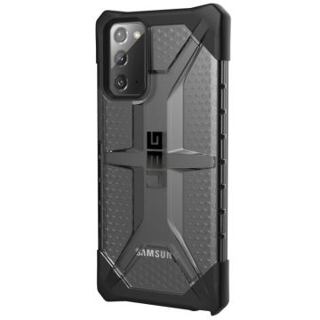 UAG Plasma Cover Galaxy Note20