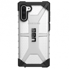 UAG Plasma Samsung Galaxy Note10 ice