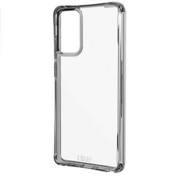 UAG Plyo Cover Galaxy Note20