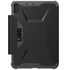 UAG Plyo Case iPad mini 2021