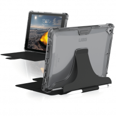 UAG Apple iPad 9.7 17/18 Plyo Case