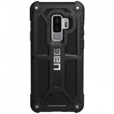 UAG Monarch Case Samsung Galaxy S9+ black