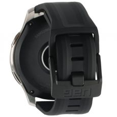UAG Scout GT 2 42mm / Magic 2 42mm