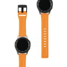 UAG Scout Gear S3/Watch 46mm orange