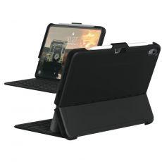 UAG Scout iPad Pro 11 2020