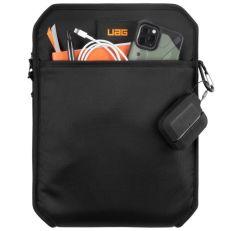 UAG Sleeve iPad Pro 12.9 2020/12.9 2021 black