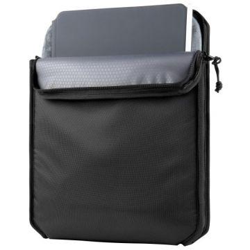 UAG Sleeve iPad Pro 11 2020 black
