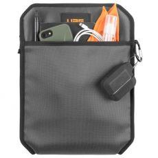 UAG Sleeve iPad Pro 12.9 2020/12.9 2021 grey